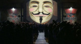 Anony my arse