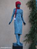 Christmas in Santa Fe 2011
