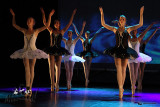 Balletoscope - 7 et 8 mai 2011