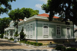 Casas - Museu da Taipa (House 2)