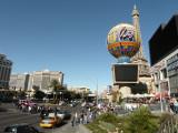 Vegas  Dec  2011