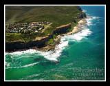 coast of newcastle