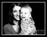 mother baby session #1