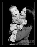 mother baby session #2