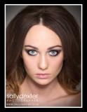 makeup concept #2