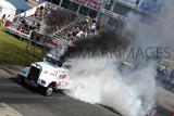 NHRDA Diesel Drags, 2011