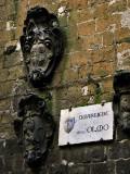 Quartiere del Olmo8629
