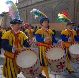 Italia - Italy 2011