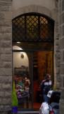 Shop on Via delle Terme3629
