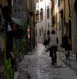 Via delle Terme3640
