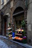 Alimentari on Via delle Terme3641