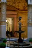 In the Palazzo Vecchio3677