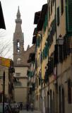Santa Croce Views