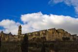 Certosa di Galuzzo4002