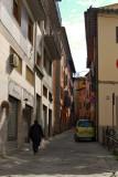 Street near Piazza4024