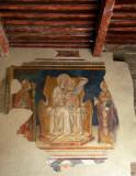 Fresco by Sodoma4056