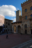 Piazza del Duomo4073