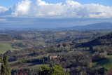 The Tuscan Countryside4099