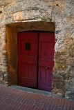 Red Door4114