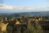 View from the Rocca di Montestaffoli4152