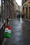 Un Giro a Montepulciano