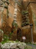 The Porta Rocca, Fortezza Albornoz2363