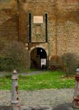 Porta Rocca, Fortezza Albornoz2397