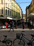 Market Day on Piazza Erbe2867