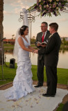 matt_and_andrea_wedding
