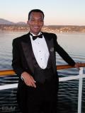 Celebrity Butler