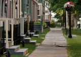 Porches. Charlottetown PEI