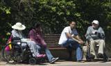 Indian Caregivers.jpg