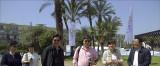 Tourists from Shanghai China.jpg