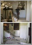 renovation of ralph loren summer 2011