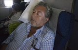 The Comfortable Traveller.jpg