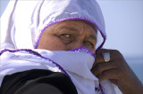 Isaeli Arab Grandmother.jpg