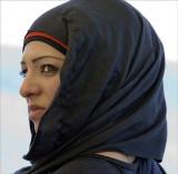 israeli arab mother.jpg