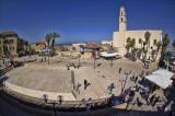 Fisheye View of the Old City of Jaffa.jpg