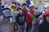 Good Deeds Day with Charuv Kindergarten of Tel Aivv.jpg