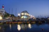 Jaffa Port at Night.jpg