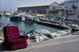 Comfort at Jaffa Port.jpg