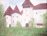 Castel din Ardeal