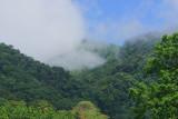 Arima Valley