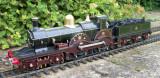 Brunel 16.