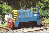 02101 - Gwili Railway.