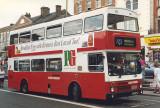 A628 BCN - Darlington - 10 July 1991.jpg