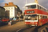 A631 BCN - Newcastle - Nov 1990.jpg
