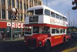 ALD 989B - Blackpool - June 1992.jpg