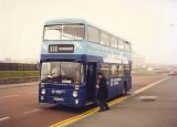 AUP 360W - Tynemouth - Feb 1990.jpg