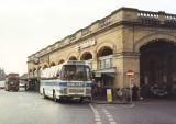 BYJ 917T - York Railway Station - 1990.jpg